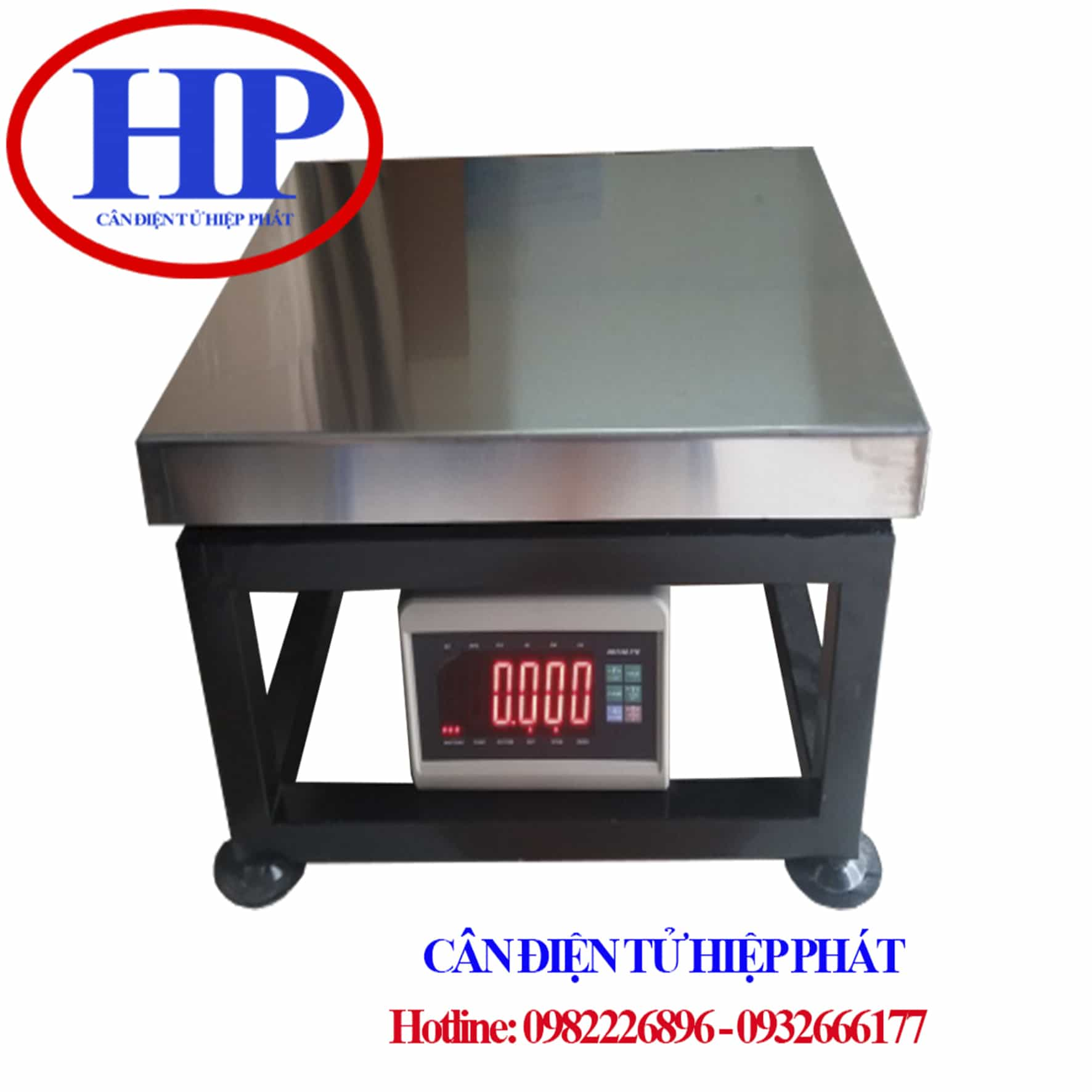 can-ghe-ngoi-300kg-t7e