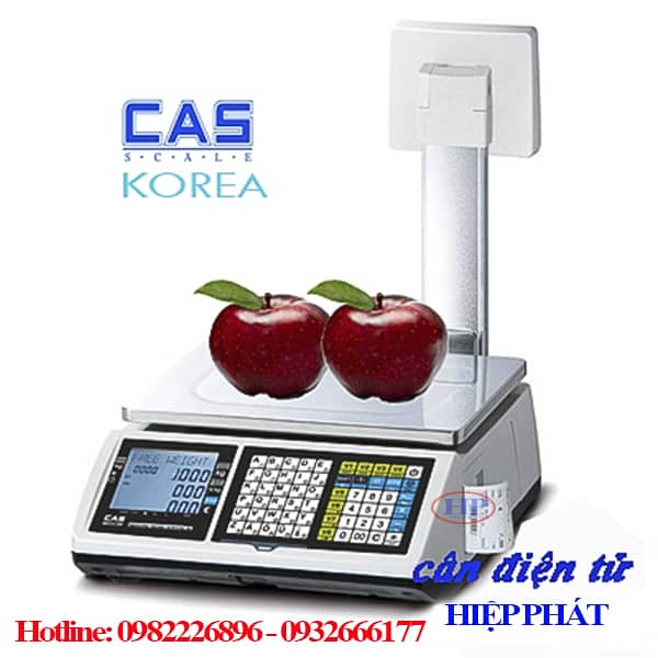 can-tinh-tien-in-bill-ct100