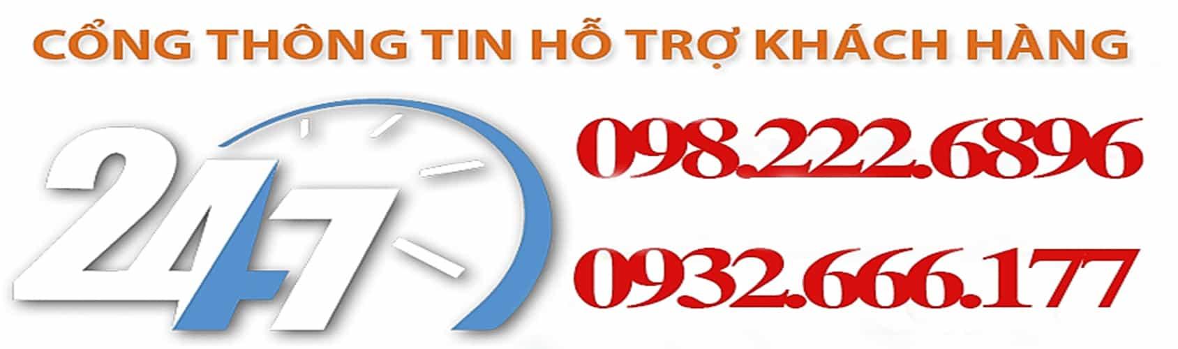 cong-thong-tin-can-dien-tu-hiep-phat