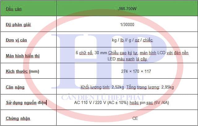thong-so-ky-thuat-dau-can-jwi-700w